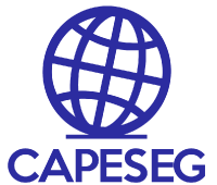 Capeseg