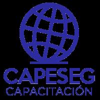 CAPESEG CAPACITACIÓN SEGURIDAD